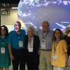 Unlocking the Billion-Dollar Business Case at IUCN
