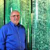 Edwin Piñero joins Restore the Earth Foundation's Board of Directors