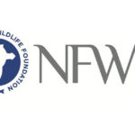 nfwf logo for website