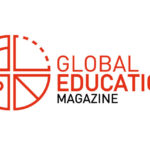 global education mag for website