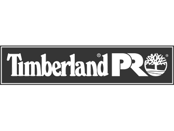 Timberland-Pro_BW