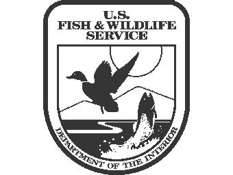 US-Fish-&-Wildlife-Service_BW
