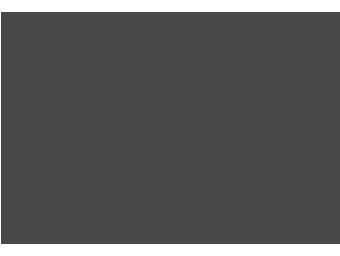 USDA_logo_BW
