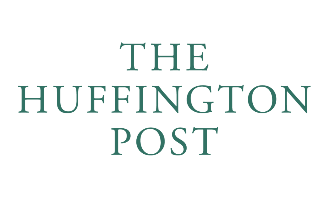Huffington Post features Restore the Earth