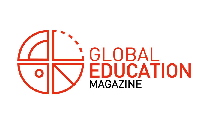Restore the Earth Published in Global Education Magazine