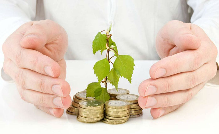 Restoring an 'Economic Engine' – Why Green ROI Models are Important